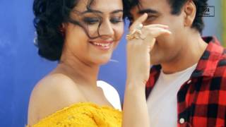 Prachi Tehlan & Karan Oberoi Fashion Shoot ( Behind The Scene Full Video )