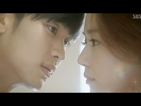 Paniyon Sa __ Satyameva jayate / cover / Korean mixed /heart touching korean version mixed song