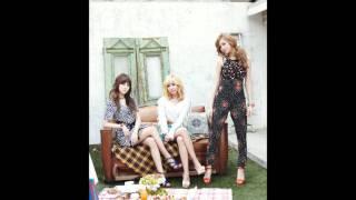 [09.] After School (애프터스쿨) - 잘 지내고 있죠 -NEw MP3- (1080p HD)
