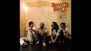 Album: SMELLS GOOD Artist: SMELLS GOOD Release: 2006.