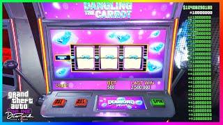 Unlimited JACKPOT GTA 5 Solo Money Glitch! (NO REQUIREMENTS)(PS4/XBOX/PC)