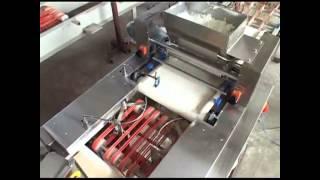 Proceso De Produccion Wafer