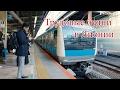 Трудовые будни иностранца в Японии. Один день из жизни. Работа в Японии.