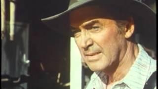 Shenandoah Trailer 1965