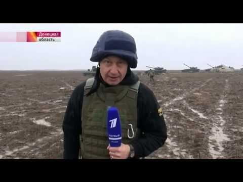 Батальон сериал 2016 все серии смотреть онлайн на Первом