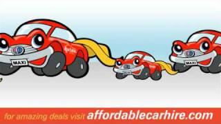 Car Hire | Cheap Car Rental | Car Rent Company | Affordablecarhire.com(, 2010-06-29T10:44:14.000Z)