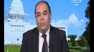 بالفيديو.. فى أول ظهور له منذ يناير..محمود محيى الدين يكشف مهام عمله بالبنك الدولى