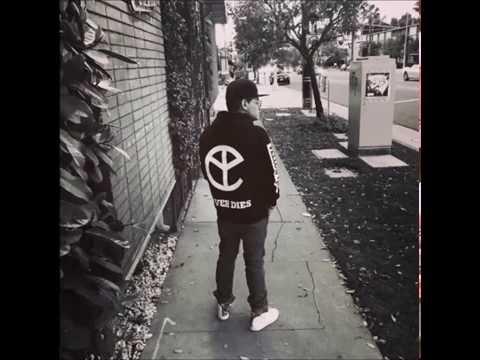 Lil Eddie - The Last Of Our Kind (Lyrics) [New R&B 2016]