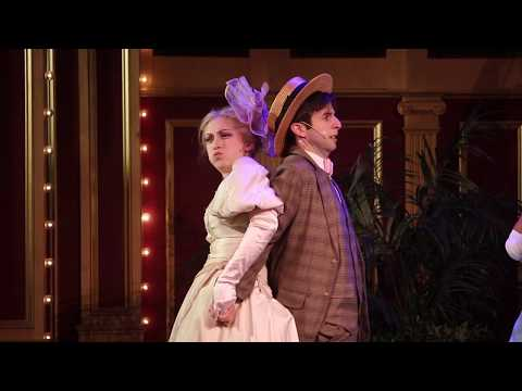 Hello, Dolly! Video Preview