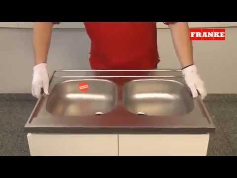 Компания «атлат-ю» предлагает купить мойку для кухни от знаменитых европейских производителей в санкт-петербурге.