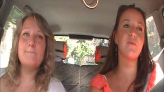 Vlog 17 Luglio: Le panze e il corso pre-parto
