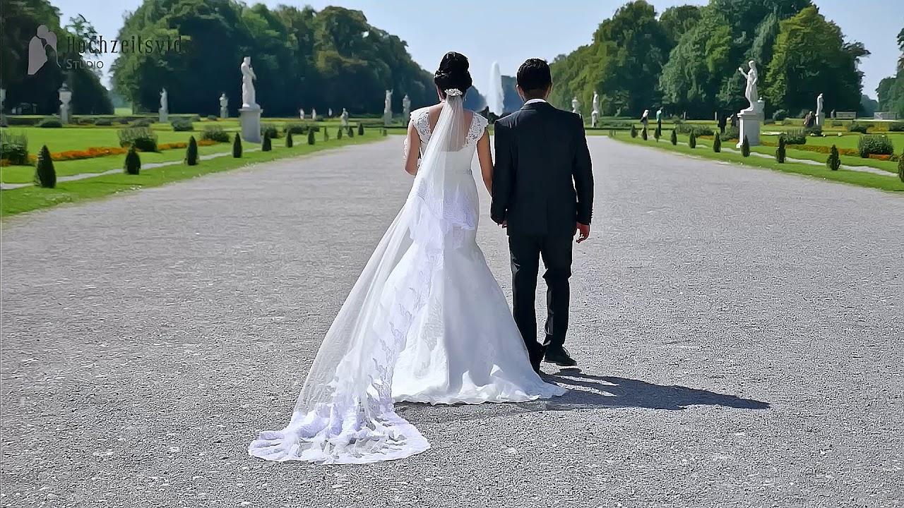 Afghanische Hochzeit 2018 2018 Afghan Wedding 2017 2018 Youtube