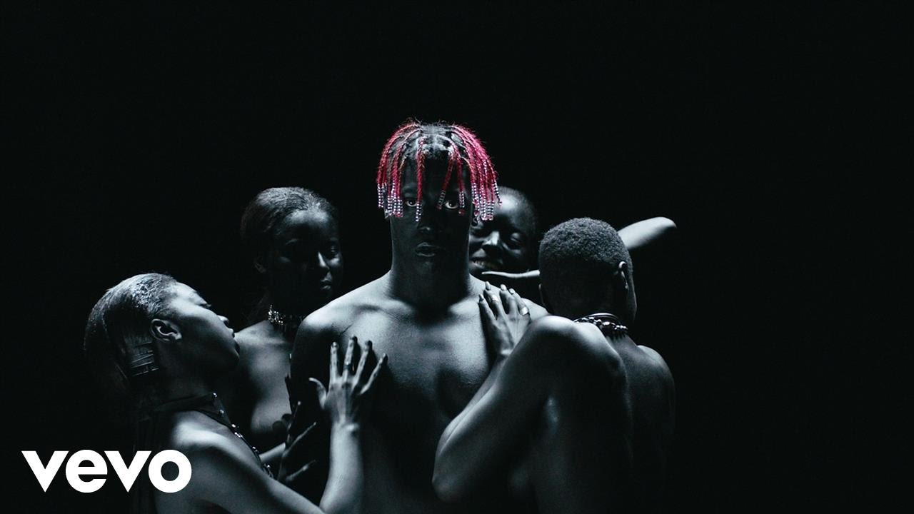 Lil Yachty - Peek A Boo ft. Migos - Lil Yachty - Peek A Boo ft. Migos