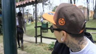 Baby Videoclip Oficial Stan Mc 2015