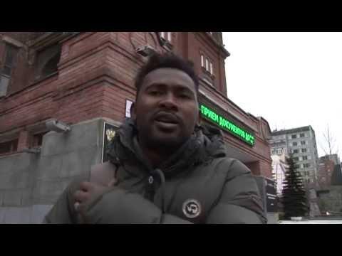 OE: вся правда о Екатеринбурге