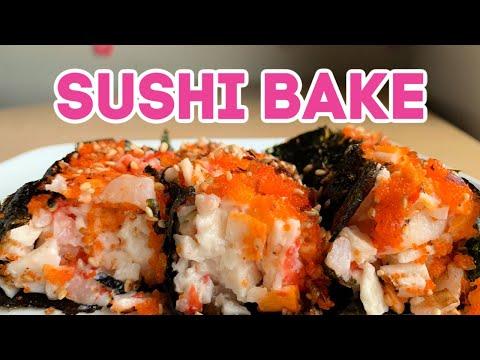 original-sushi-bake-recipe