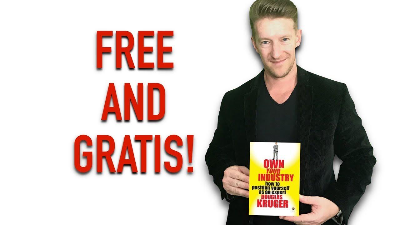 Gratis free amateur