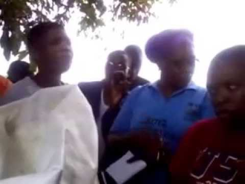 UNZA SCHOOL OF AGRIC... AGC( FIELD CROP PRODUCTION)video 2013 12 06 14 20 49