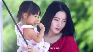 Lub Chaw Nco - DragonFire (Official MV) [HMOMG 2015-16]