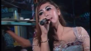 ARY SAKURA ANGGIT MUSIC - DANGDUT BOYOLALI