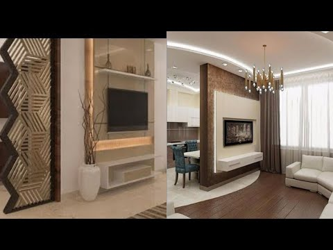 ASTONISHING ROOM PARTITION FOR SMALL LIVING ROOM IDEAS