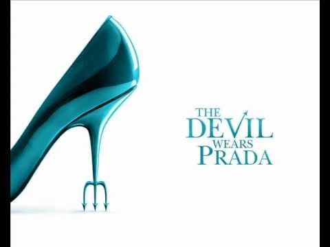 devil wears prada readers view Beta readers: thank yous go to - melanacious, ladydragonstorm and bonnie - my extraordinary friends a/n - this is a one shot, get 'em together, short story a/n - this fiction likely draws from several tdwp sources for inspiration - it mostly follows movie canon as a starting point, however.