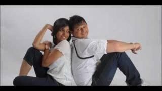 Ka kale na...from Mumbai-Pune-Mumbai- Karaoke