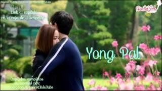 Yong Pal Drama Ep 16 Sub Español