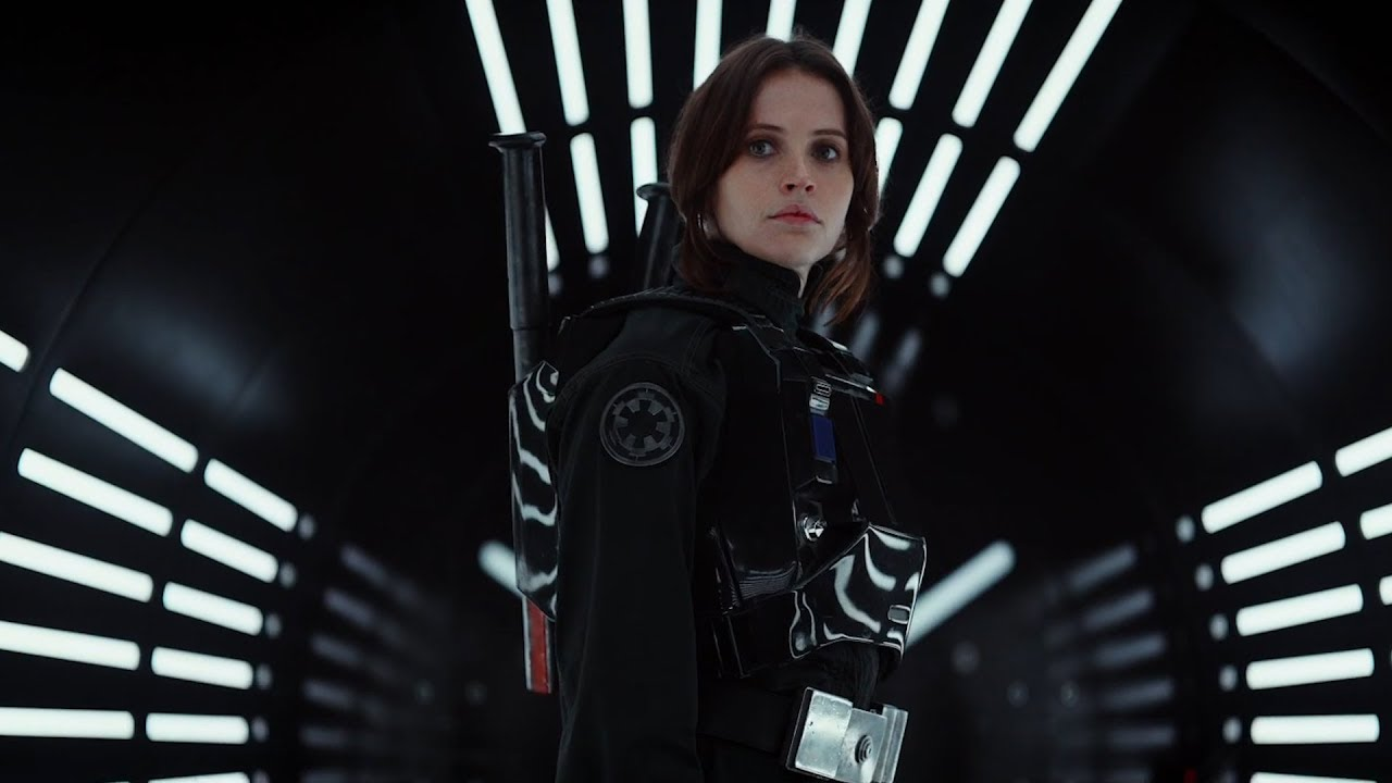 this-will-change-the-way-you-watch-rogue-one-a-star-wars-story