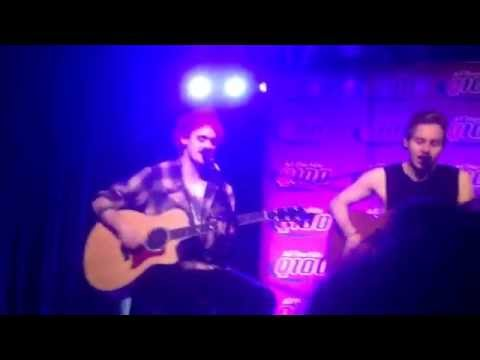 Out of my limit q100 private performance