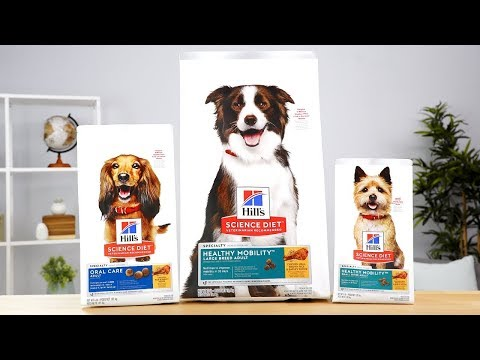 hill's-science-diet-special-needs-dog-food-|-chewy