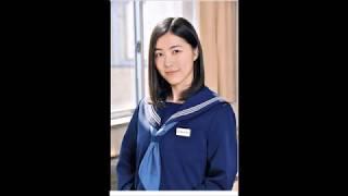 SKE48の松井珠理奈(18)がTBS系連続ドラマ「私 結婚できない...