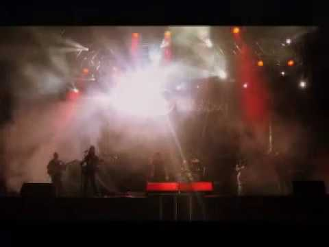 VARTROY - Sweet Child o'Mine (Guns n' Roses Cover)