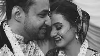 Nisha + Karan Wedding Highlight