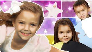 Twinkle Twinkle Little Star | Lullaby