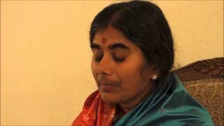 Meditation with Mother Meera - Shakti Thumbnail