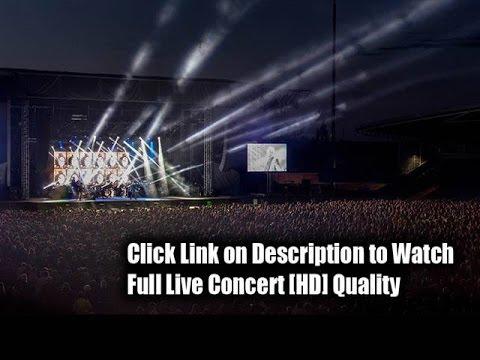 Caro Emerald - Congress Centrum Hamburg, Saal 2,  Germany [Live Concert]