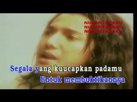 RC Formation _ Rudy Chysara - Tentang Cinta _MTV Karaoke - YouTube.FLV
