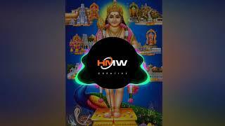 Aragara Sivanari ... | அரகர சிவனரி - திருத்தணிகை திருப்புகழ்ll HMW ll Hot Musical World