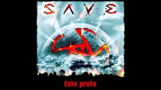 Save - Война двух миров [HD, Lyrics]