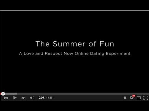 joy eggerichs online dating
