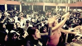 NENE MALO BAILAN ROCHAS Y CHETAS VIDEO
