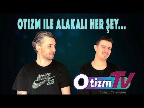 Otizm TV Tanıtım Videosu