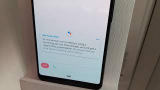 pixel-3-call-screen-feature-demo