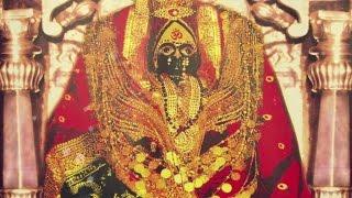 Jogava Magin Aaicha Jogava Magana | Ravi Bhosale |  Marathi Devotional Song