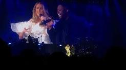 Céline Dion - I'm Your Angel (Live, June 15th 2017, The Royal Arena, Copenhagen)