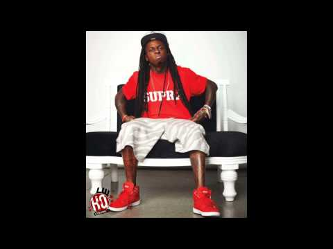 Lil Wayne - Awkward (Audio HQ)   1080p