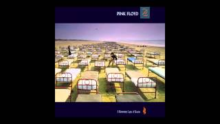 Pink Floyd - Yet Another Movie / Round and Around (The Grand Canal, Venice, Italy, 15.07.1989)