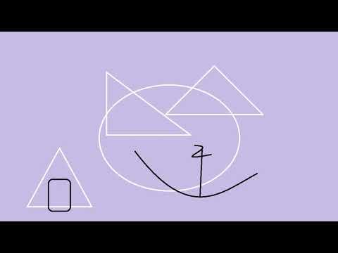猫又おかゆHappy Birthdayお祝い動画 ころねより パート2