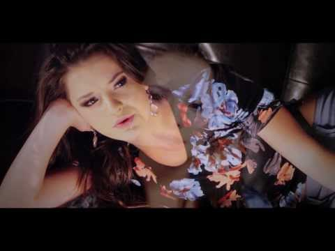 Brooke Hyland - I Hurt - Music Video (OFFICIAL)